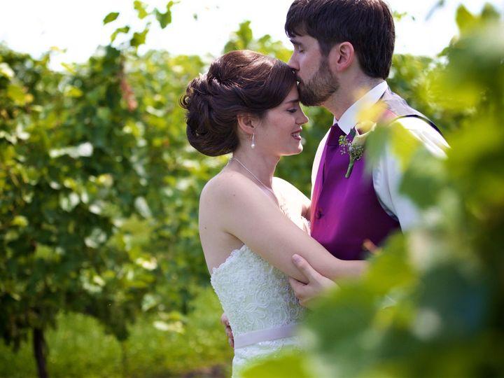 Tmx 1511742687458 Venhenrichs Dingmann172 Zf 0518 13417 1 031 Minneapolis, MN wedding beauty