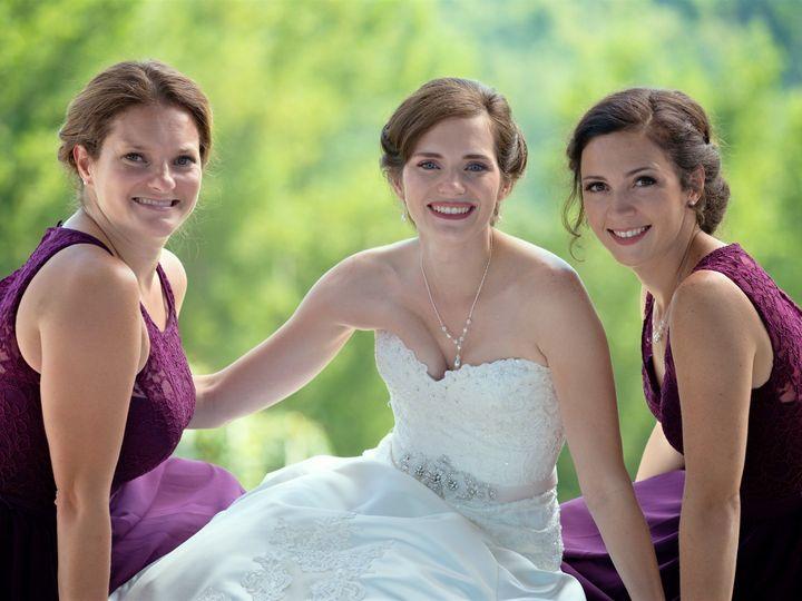 Tmx 1511742712074 Venhenrichs Dingmann258 Zf 0518 13417 1 040 Minneapolis, MN wedding beauty