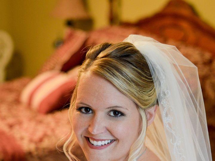 Tmx 1511742877639 Joann Romeo Favorites 0002 Minneapolis, MN wedding beauty