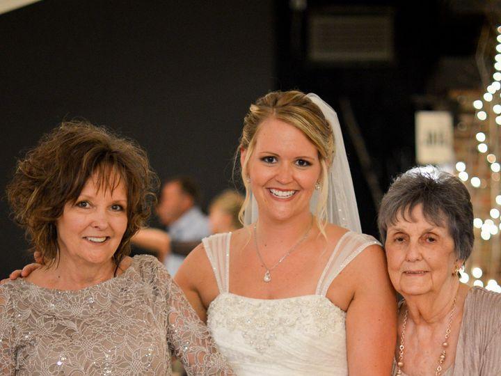 Tmx 1511742922409 Joann Romeo Favorites 0016 Minneapolis, MN wedding beauty