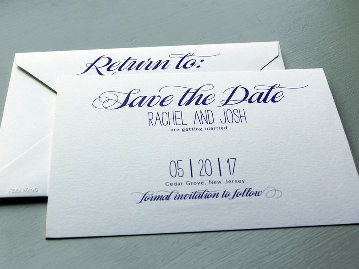 Tmx Img 5230 Smaller 51 408390 Livingston, New Jersey wedding invitation