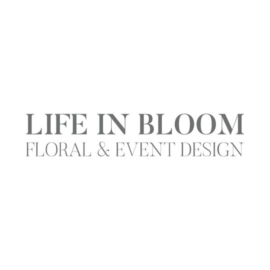 35641e0c409478ac Life In Bloom Logo Square