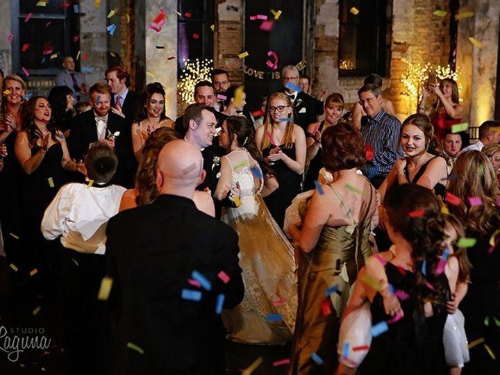 Tmx 1514947531886 Aria020 Minneapolis, MN wedding dj