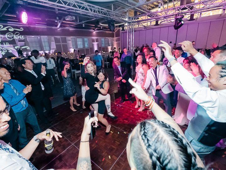 Tmx 1536178870 30682e98c1300675 1536178868 1613ec20b7414d1b 1536178852518 6 DJ 25 Minneapolis, MN wedding dj