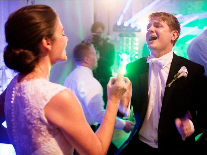 Tmx 1537383558 090917862e06226c 1537383557 4ebe3fa8eb2639d1 1537383550842 1 DanceCKW Minneapolis, MN wedding dj