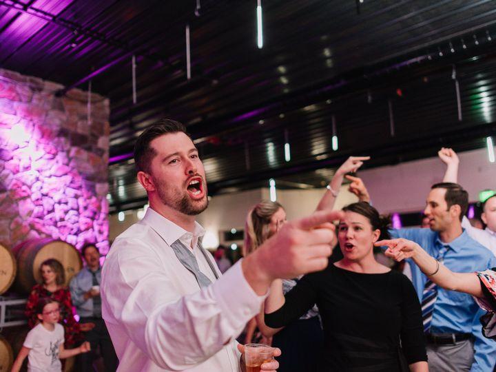 Tmx Groom Dance Wedding Dj 51 749390 Minneapolis, MN wedding dj
