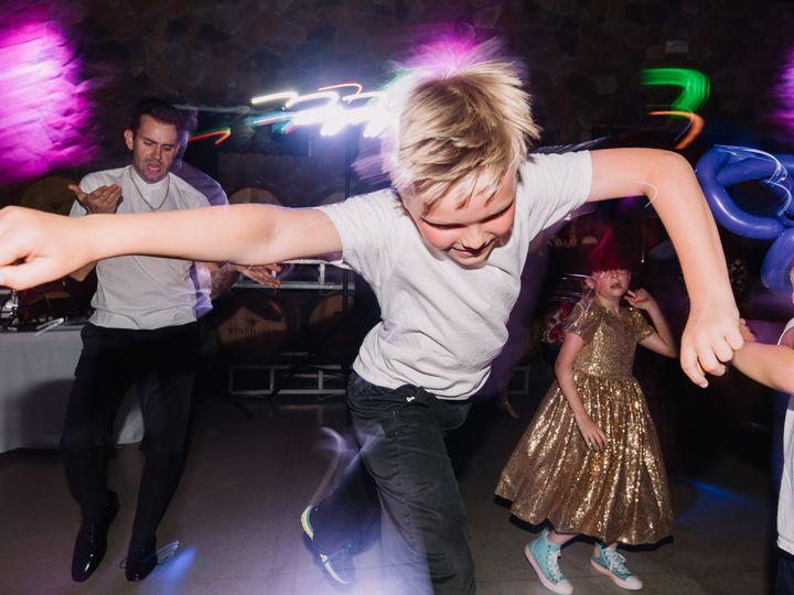 Tmx Kid Dancing Wedding Dj Mn 51 749390 Minneapolis, MN wedding dj