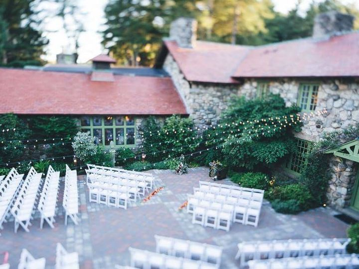 Tmx 1495024763297 Fbimg1480365217159 Boston wedding planner