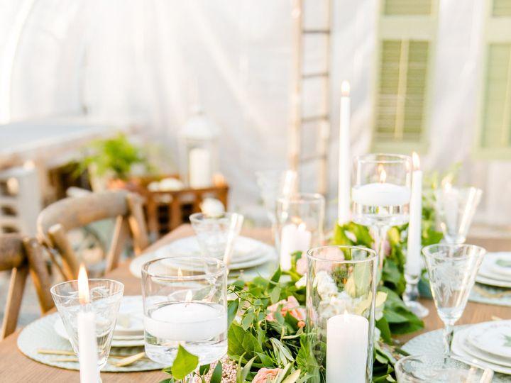 Tmx 1495025299542 Web. Zoom Center Boston wedding planner