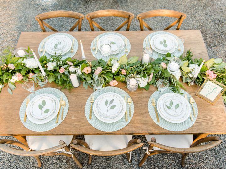 Tmx 1495025348034 Web.tablescape Boston wedding planner