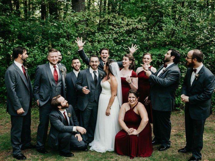 Tmx 1536778498 2eb8bdbdc70ce6b6 1536778496 Fb42d0be862728b9 1536778492857 4 FB IMG 15082368197 Boston wedding planner