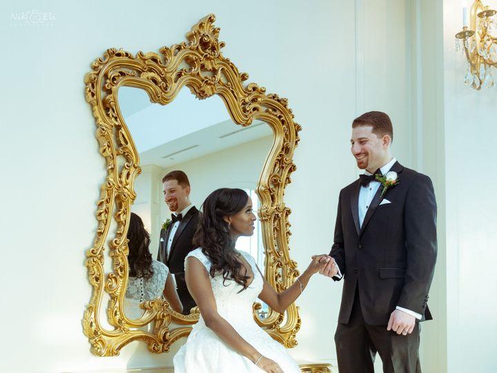Tmx Nik 2071 1 51 759390 158515846612715 Boston wedding planner