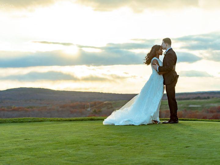 Tmx Nik 2141 51 759390 158515846025825 Boston wedding planner