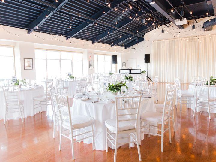 Tmx Paigeandpieter297of677 51 759390 158515846825719 Boston wedding planner