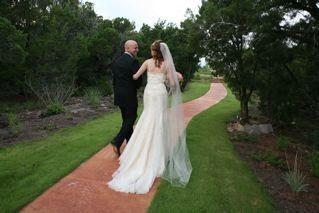 Tmx 1368716176805 Star4 Austin, TX wedding venue