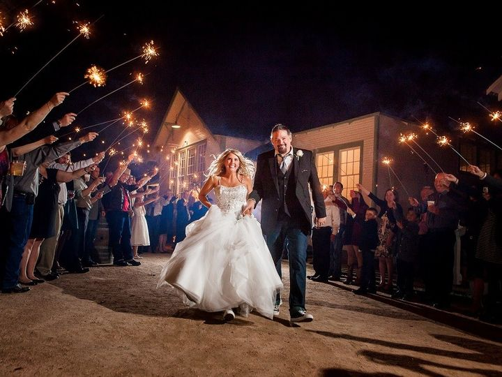 Tmx 1477891355815 Starhillranch4316 Austin, TX wedding venue