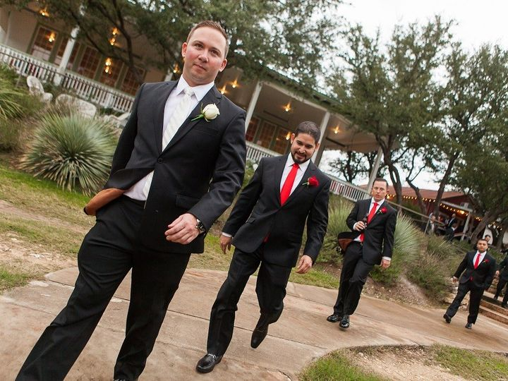 Tmx 1477891379916 Starhillranch20151212 00014 Austin, TX wedding venue