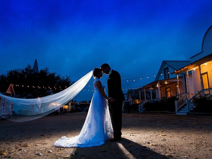 Tmx 1477891391130 Starhillranch20151212 00035 Austin, TX wedding venue