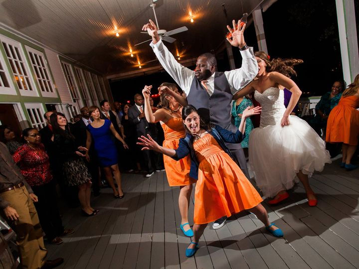 Tmx 1477891508746 Millphoto 20140307 077 Austin, TX wedding venue