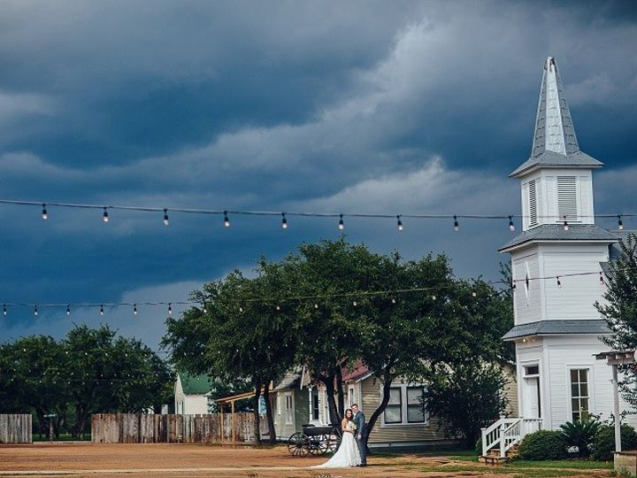 Tmx 1477891696502 720x480 Favkaylaandmike 24 Austin, TX wedding venue