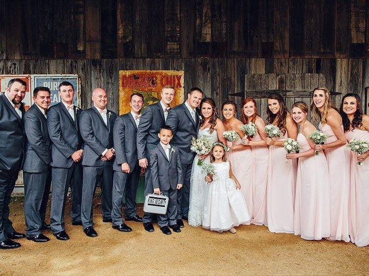Tmx 1477891702745 720x480favkaylaandmike 31 Austin, TX wedding venue