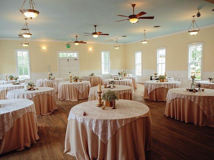 Tmx 1477891714897 720x480 Favkaylaandmike 63 Austin, TX wedding venue