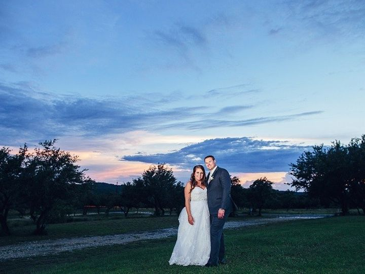 Tmx 1477891726088 720x480 Favkaylaandmike 106 Austin, TX wedding venue