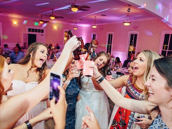 Tmx 1477891739873 720x480 Favkaylaandmike 123 Austin, TX wedding venue
