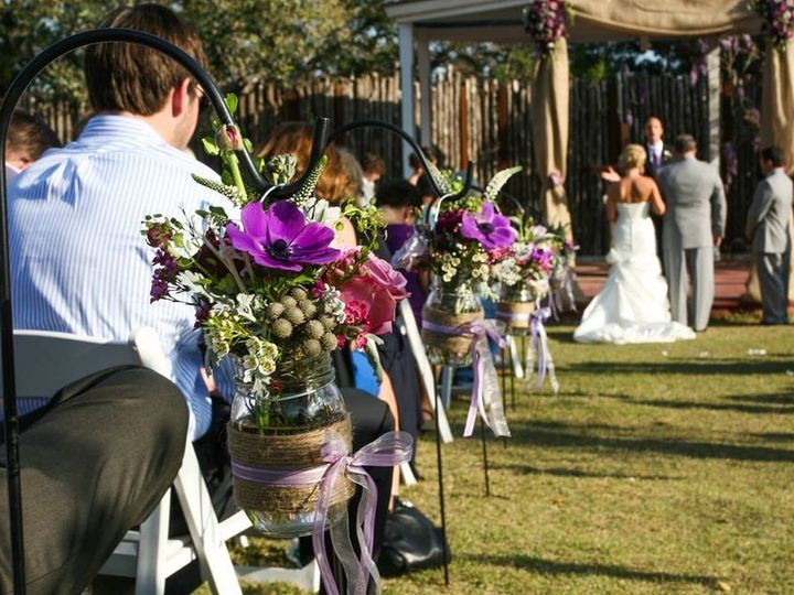 Tmx 1477894247179 Shr Arbor21 Austin, TX wedding venue