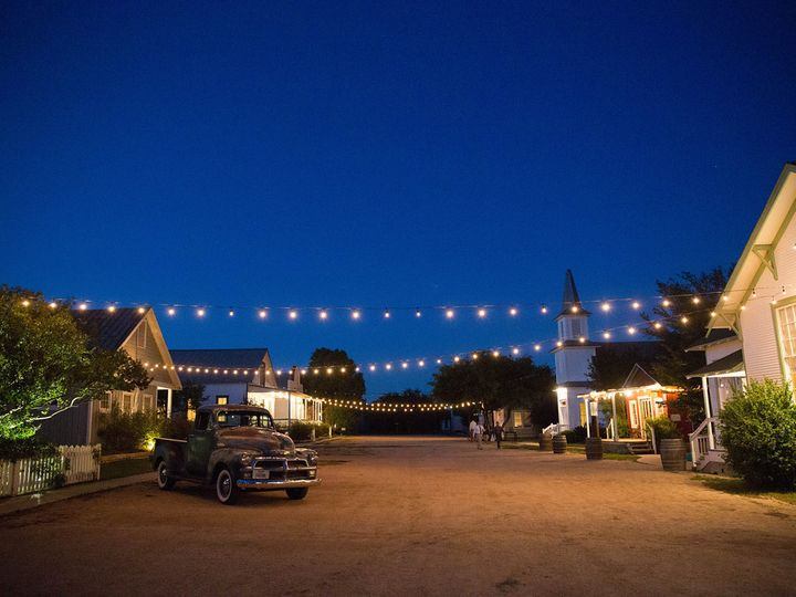 Tmx 1477894247280 Shr Mainstreet14 Austin, TX wedding venue