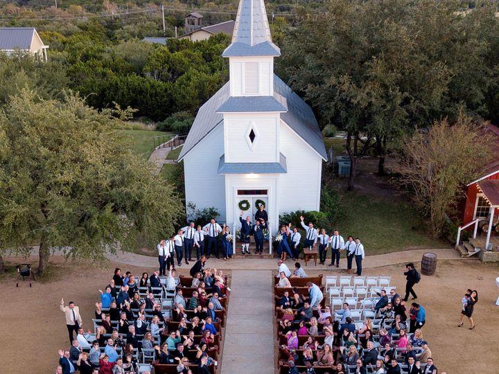 Tmx 1514929036954 Davila Crumrine 01 Austin, TX wedding venue