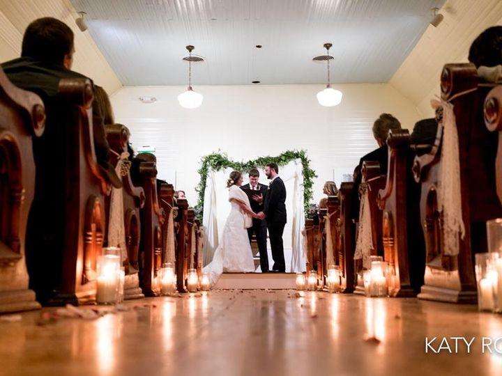 Tmx 1514950161381 Caitlyn N Dan 01 Austin, TX wedding venue