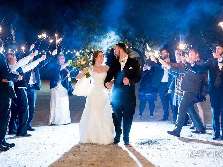 Tmx 1514950172817 Caitlyn N Dan 19 Austin, TX wedding venue