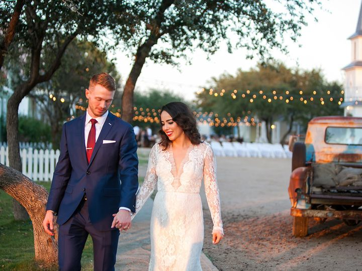 Tmx 1514950374201 Chantaldiazwedding406 Austin, TX wedding venue
