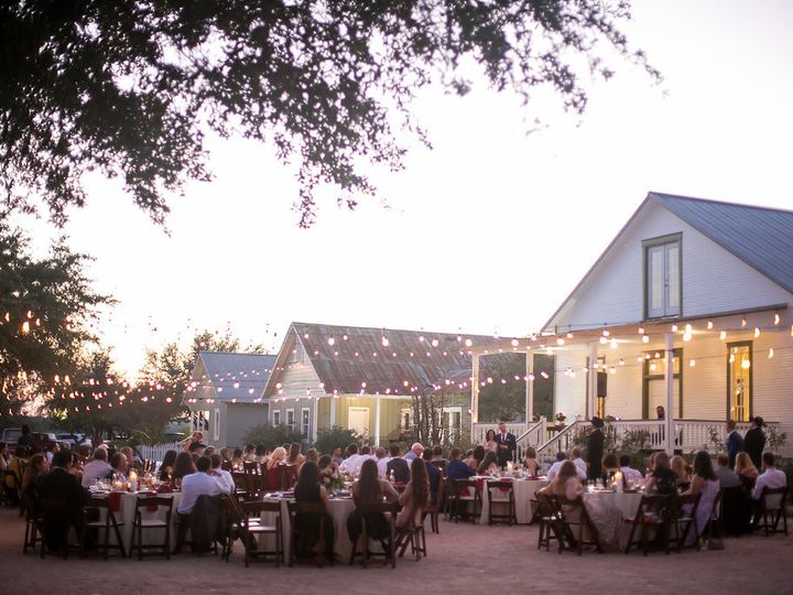 Tmx 1514950392537 Chantaldiazwedding478 Austin, TX wedding venue