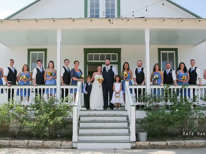 Tmx 1514950824606 Pistella 454 Austin, TX wedding venue