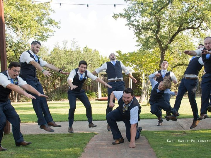 Tmx 1514950852250 Pistella 514 Austin, TX wedding venue