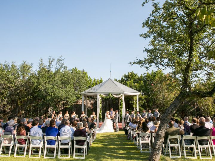 Tmx 1514951128113 Ak 1375 Austin, TX wedding venue