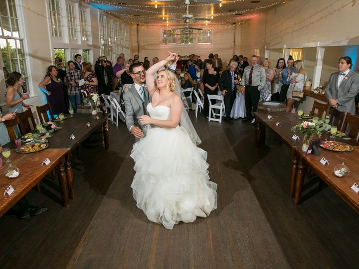 Tmx 1514951129753 Ak 1573 Austin, TX wedding venue
