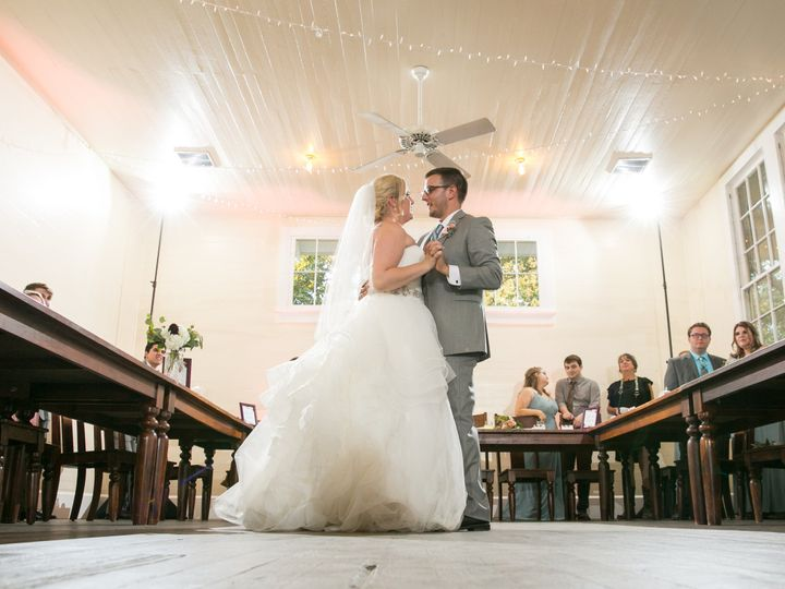 Tmx 1514951164677 Ak 1598 Austin, TX wedding venue