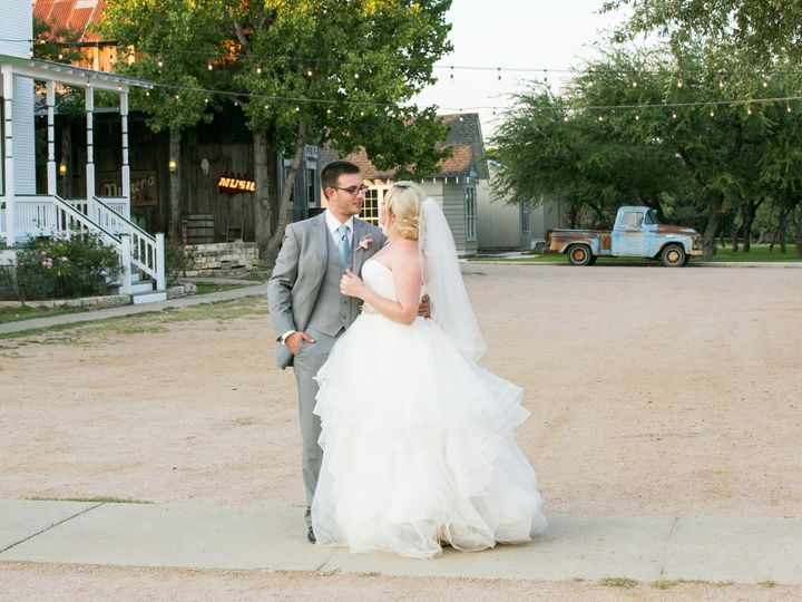 Tmx 1514951187546 Ak 1609 Austin, TX wedding venue