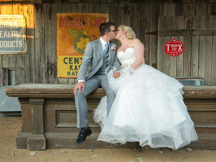 Tmx 1514951215895 Ak 1618 Austin, TX wedding venue