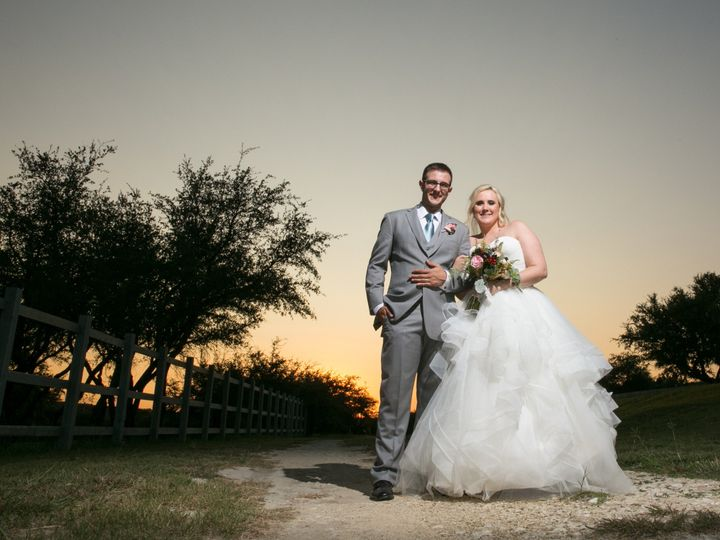 Tmx 1514951243346 Ak 1637 Austin, TX wedding venue