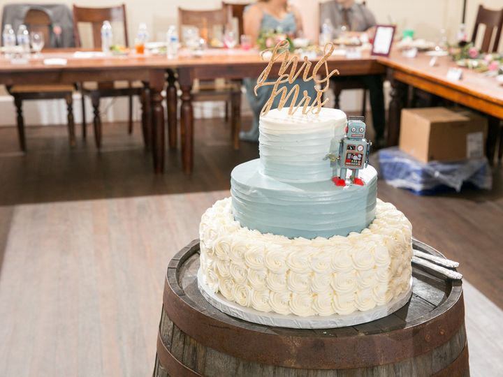 Tmx 1514951262828 Ak 1693 Austin, TX wedding venue