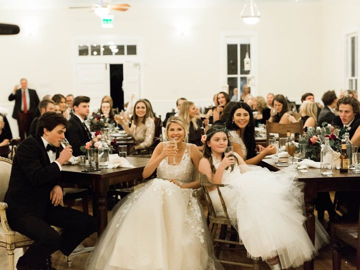 Tmx 1514952950764 Parkerweddingdanceparty 38 Austin, TX wedding venue