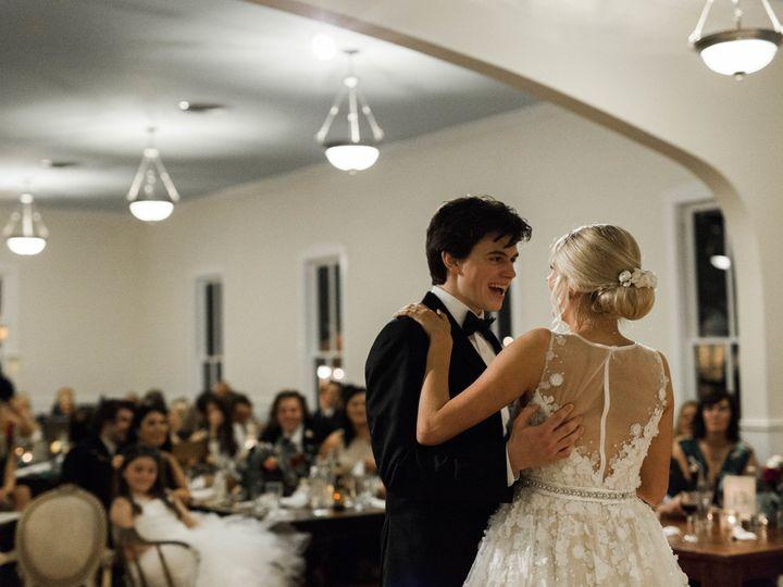 Tmx 1514952979909 Parkerweddingdanceparty 49 Austin, TX wedding venue