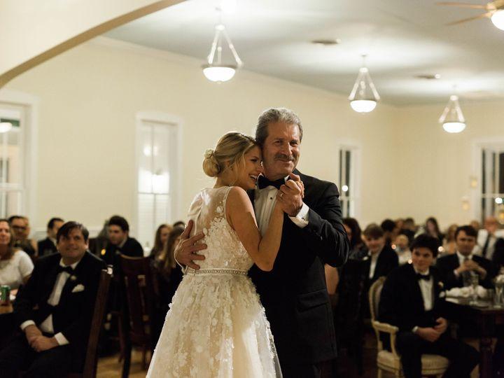 Tmx 1514953007074 Parkerweddingdanceparty 69 Austin, TX wedding venue