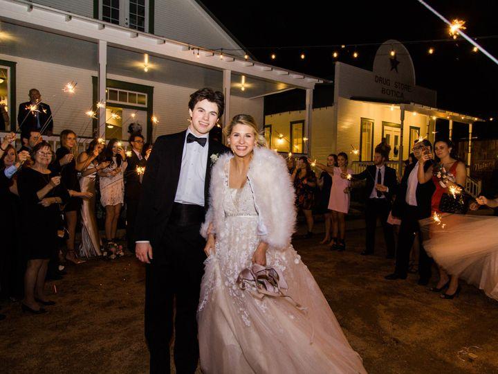 Tmx 1514953036343 Parkerweddingdanceparty 223 Austin, TX wedding venue