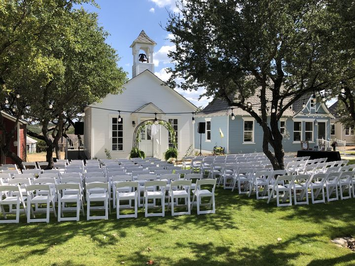 Tmx Micro Chapel 13 51 79390 160688938075407 Austin, TX wedding venue