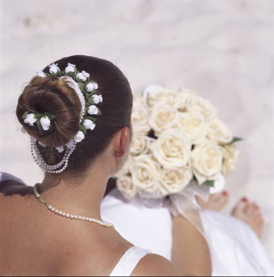 br brideonbeach